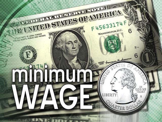 minimum_wage(1)