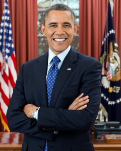 Obama-Official-Portrait-2013