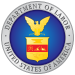 Dept_-of-Labor