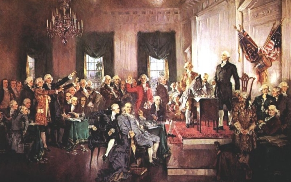 cropped-SigningConstitutionPainting.png