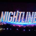 nightline1